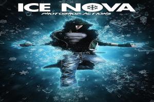 ice-nova-photoshop-action-2