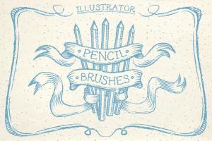 illustrator-pencil-brushes-4