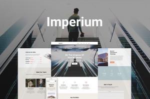 imperium-responsive-muse-template