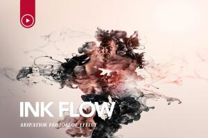 ink-flow-animation-photoshop-action-1