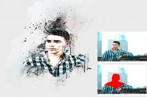 ink-manipulation-photoshop-action-34