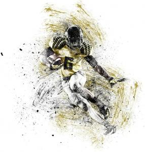 ink-scribbles-animation-photoshop-action-23