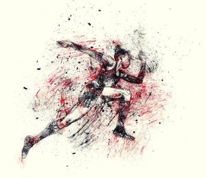 ink-scribbles-animation-photoshop-action-32