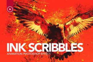 ink-scribbles-animation-photoshop-action-4