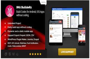 ionic-mobile-app-builder