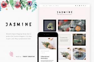 jasmine-mozaik-tumblr-theme