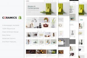 jms-ceramics-responsive-shopify-theme