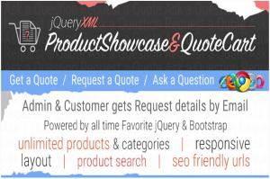 jquery-xml-product-showcase-quote-cart