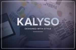 kalyso-multipurpose-muse-template-for-creatives