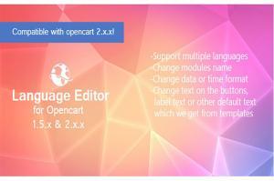 language-file-editor-5