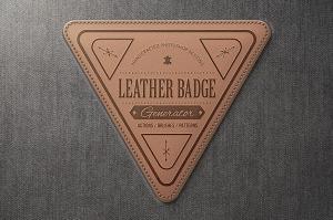 leather-badge-generator-photoshop-actions-33
