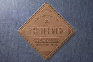 leather-badge-generator-photoshop-actions-44