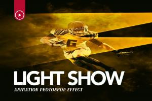 light-show-animation-photoshop-action-3
