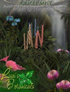 lisa-s-botanicals-jungle-mist-large