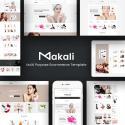 makali-responsive-prestashop-theme-12