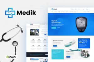 medik-sectioned-medical-shopify-theme