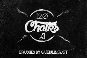 megapack-of-chalks-for-adobe-illustrator-3