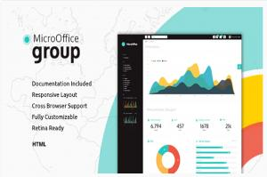 micro-office-intranet-extranet-html-template