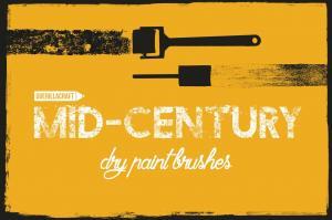 mid-century-brushes-for-adobe-illustrator-3