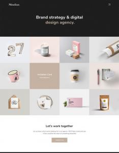 mimilism-clean-minimal-portfolio-psd-template-12