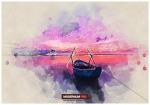 modernum-watercolor-art-photoshop-action23