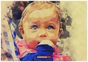 modernum-watercolor-art-photoshop-action32