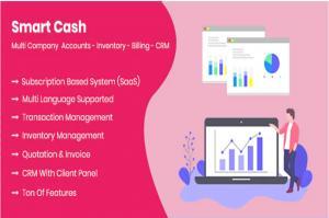 money-management-pro-121