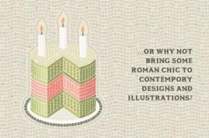 mosaic-maker-brushes-patterns-14