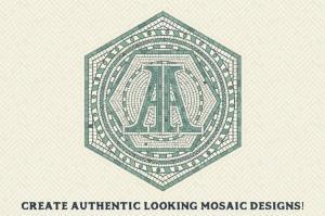 mosaic-maker-brushes-patterns-23
