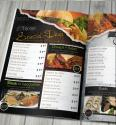 multipurpose-restaurant-menu-24