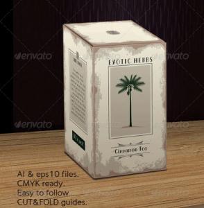 natural-organic-product-box-1