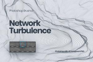 network-turbulence-photoshop-brushes-3
