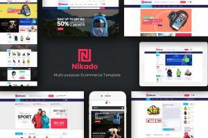 nikado-responsive-prestashop-theme-2
