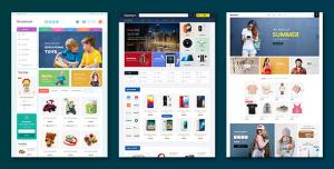 nuranium-multipurpose-prestashop-17-theme-43