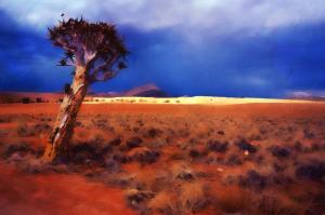 oil_paint_photoshop_action-3