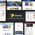 ororus-responsive-prestashop-theme-12