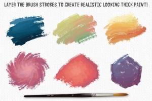outstanding-oil-paint-brushes-34