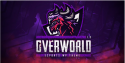overworld-esports-and-gaming-theme