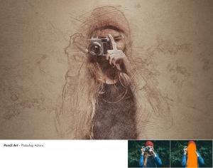 pencil-art-photoshop-actions-24