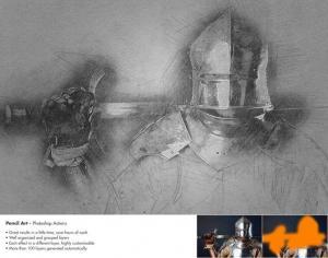 pencil-art-photoshop-actions-33