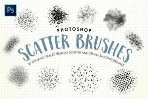 photoshop-scatter-stipple-brushes-2