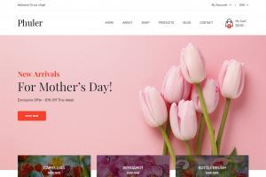 phuler-flower-shop-shopify-theme-dropshipping-1