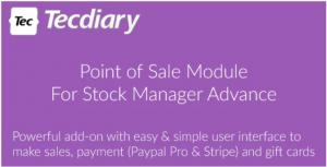 pos-module-for-stock-manager-advance-5
