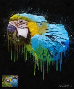posterum-grunge-painting-photoshop-action14