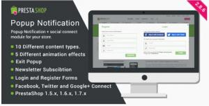 prestashop-popup-notification-social-connect-13