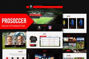 pro-soccer-football-soccer-muse-template