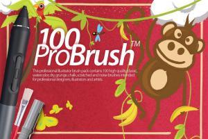 probrush-100-2