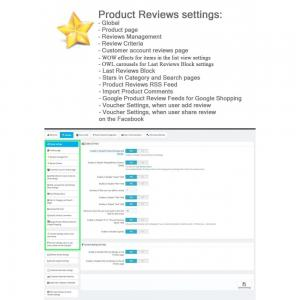 product-reviews-advanced-pro-reminder-user-profile-01