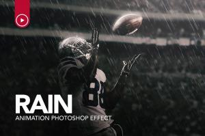 rain-animation-photoshop-action-4