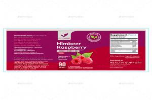 raspberry-health-supplement-packaging-template-22